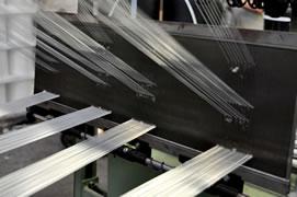 Materials and fibers